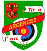 Les Archers d'Argences
